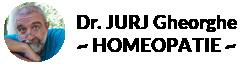 Dr. JURJ eShop
